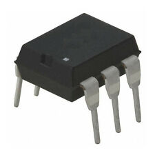 FSC HSR412L DIP Optically Coupled Solid State Relay;