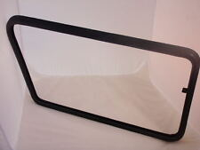 Genuine Nissan Patrol GQ Y60 Station Wagon Sliding Window Frame Right RH RHS
