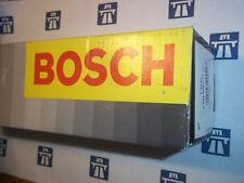 Bosch Injector for Vauxhall Opel Agila, Combo, Corsa C, Meriva & Tigra 1.3 CDTI