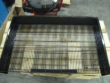 Air Compressor Machinery Belt Guard 32