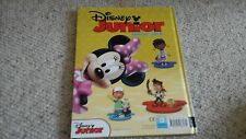 Disney Junior Annual: 2014 by Egmont UK Ltd (Hardback, 2013)