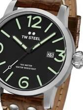 Tw Steel MS12 Maverick 1 7/8in 10ATM