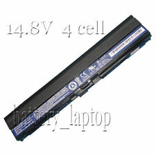 for 4c AL12B32 Battery_L Acer Aspire One 725 Series 725-0488 AO725-0802 725-0899
