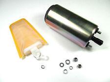NEW Electrical Fuel Pump ACURA DAIHATSU FORD HONDA 23220-43070 23221-16390 E3222