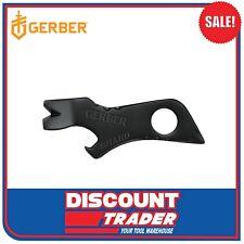 Gerber Shard Keychain Tool - 22-01769