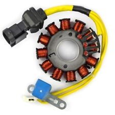 Stator for Vespa LX 150 and S 150 with Carburetor