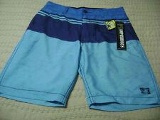 cbe8c7f240 Body Glove Board Shorts for Men for sale | eBay