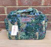 Cath Kidston Zip Bag BNWT