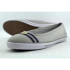 Zapatos planos de mujer Tommy Hilfiger talla 38.5