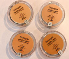 BUY 1, GET 1 AT 20% OFF (add 2) NEUTROGENA Healthy Skin Compact Makeup, Expired