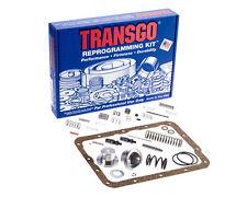 FMX-3 Transgo Reprogramming Shift Kit (SK FMX-3)