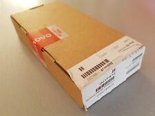 Lenovo original Thunderbolt3-KABEL 0,5cm USB-C TBT3 (40Gbit/s) FRU03X7134 NEU