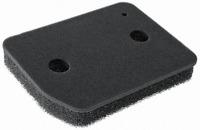 Original Miele Tumble Dryer TCJ TCM Heat Pump Socket Filter Foam Sponge x 1
