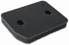 Original Miele TCJ TCH Dryer Socket Filter Foam Sponge