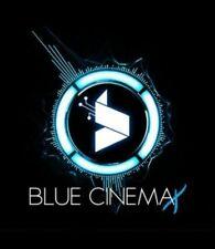 Iptv BlueMax movie, peliculas, series en espanol y ingles