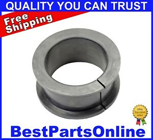 Steering Rack & Pinion Bushing for Cadillac Escalade 07-14 Chevy Tahoe 07-14