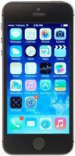Teléfonos móviles libres de plata de 1 GB con 64 GB de almacenaje