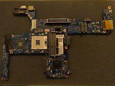 686039-601 HP MAINBOARD DIS QM77 W/WWAN W8PRO