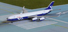Herpa 518390 ILYUSHIN IL-96-400T 1/500 Diecast Airplane Model POLET AIRLINES
