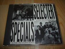 Mod Revival in Music CDs for sale | eBay