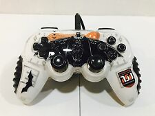 Mad Catz Batman Begins Limited Edition PlayStation 2 Controller - 100% Working