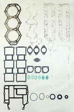 WSM Nissan / Tohatsu 90 Hp Gasket Kit 500-410, 3B7-87121-1, 3B7-871217M