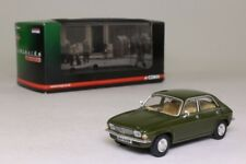 Austin Allegro Tundra Va04511 Vanguards 1/43 Corgi UK RHD Green Verde Vert