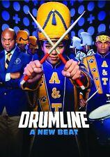 Drumline : A New Beat - Region Free DVD - Sealed