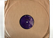 78RPM.TENNESSE ERNIE FORD.SOMEBODY BIGGER THAN YOU OR I.UK ORIG 78 RPM.