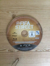 Fifa Street for PS3 *Disc Only*