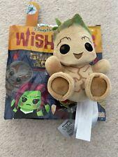 Disney Guardians Of Thr Galaxy Wishables Groot