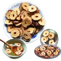 Dried Jujube Tea Jujube Slices To Make Tea Strengthening The Stomach Healthy Tea