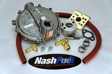 Low Pressure Propane Natural Gas Generator Generac Gp3250 Honda Eb3000 Gp Eb Lpg