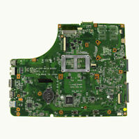 Para ASUS K53E A53E X53E P53E Motherboard K53SD REV2.3 Mainboard placa base