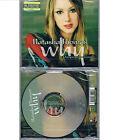 Natasha Thomas - Why does your love hurt so much Maxi CD single CD Nuevo