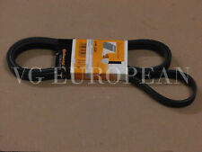 Mercedes-Benz C CL S SL E Class OEM CONTITECH Drive Belt NEW