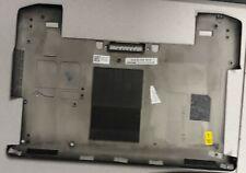 """Dell Latitude E6420 OEM 14"""" Bottom Case Cover 025V3N"""