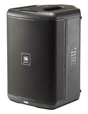 """JBL EON ONE COMPACT Portable Rechargeable 8"""" Powered Personal PA Speaker/Monitor"""