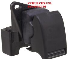 OEM Honda Civic Sedan Passenger Power Window Switch 35760S04003ZC