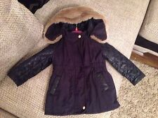 d4cbcfc5dd865d Ted Baker Girls  All Seasons Coats