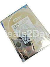 Western Digital WD1501FASS 1.5TB SATA 3.5in drive
