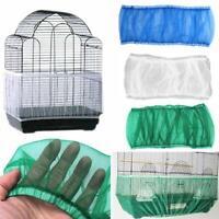 Thrush Block Dust Household Mesh High Quality Medium Ventilate Cage Access x1