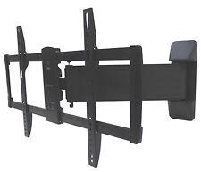 """Sandstrom sfml16 SSR scorrevole movimento completo montaggio a parete per 37-70 """"TV VESA 600x400mm"""