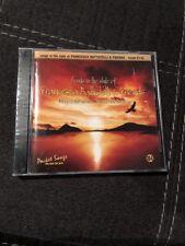 Songs In The Style Of Francesca Battistelli Christian Karoke pocket songs New CD
