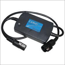 Newest Version CANDI Interface for GM TECH2 GM Candi interface module