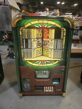 Rowe Ami Berkeley Wallmount Jukebox - Free Shipping!