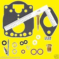 VT3593 B51772 Case Carburetor Float Marvel Schebler 300B V VA 310 VO 200 430 VC