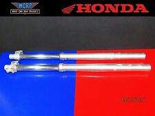 1992 Honda CR250 Showa Front Forks Suspension Shock Absorbers 1992 1994 1995