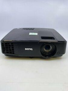 BenQ MS506 Multimedia Projector