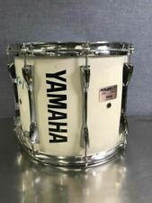 Yamaha Power Lite Marching Snare Drum - Model MS6213U